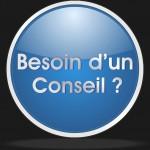 conseil_pale