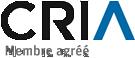 logo_cria